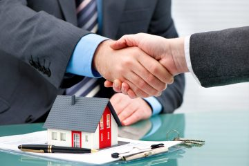 Obligations of a Private Homeowner in a Sale
