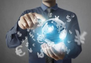 International Transactions and Investments