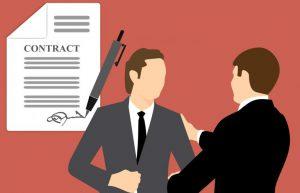 Wills, Inheritance and Estate Planning