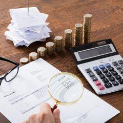 """החוק לצמצום השימוש במזומן – גם על מוכרי נדל""""ן"""