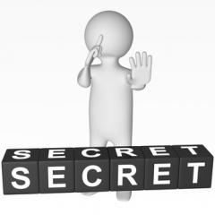 """האם רשימת לקוחות עם מידע על ה-""""פרופיל העסקי"""" שלהם מהווה סוד מסחרי?"""