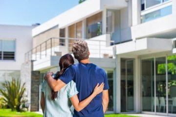רכישת דירה מקבלן – מדריך לפני חתימת חוזה