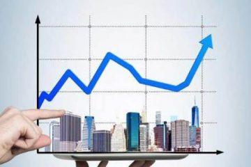 שווי מכירה של נכס מקרקעין – שווי שוק או לפי הסכמת הצדדים