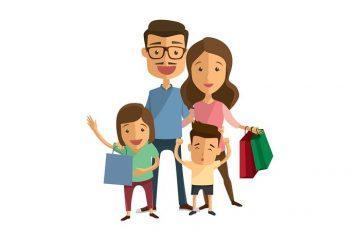 סתירת חזקת התא המשפחתי – גם אחרי הנישואין