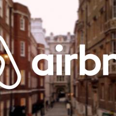 המפקחת על רישום מקרקעין אסרה על תושב חוץ להשכיר דירתו ב-Airbnb
