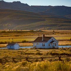 הלכה חדשה – הורשת זכויות במשקים חקלאיים