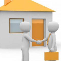 """ענף הנדל""""ן למגורים – רבעון ראשון לשנת 2018"""