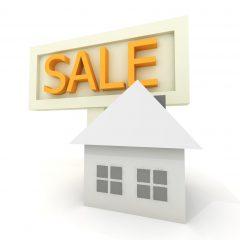 מהי דירה ראויה למגורים שמכירתה יכולה לזכות בפטור ממס שבח?
