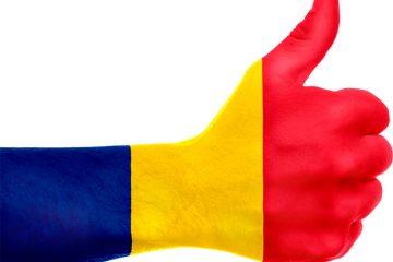 """השקעות בנדל""""ן ברומניה"""