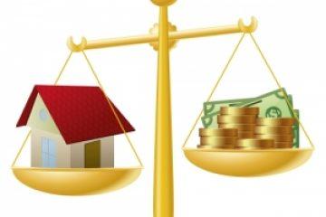 מוכר נכס שנכנס לפשיטת רגל – על הקונה יהיה לשלם היטל השבחה